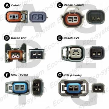 http://www.kit-ecosystem.com/161-thickbox/faisceau-kit-e85-v3-4-et-8-cylindres.jpg