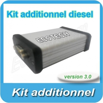 https://www.kit-ecosystem.com/163-thickbox/kit-additionnel-diesel-v3.jpg