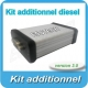Kit Additionnel diesel V3