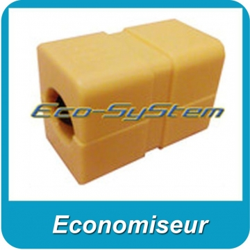 http://www.kit-ecosystem.com/171-thickbox/economiseur-de-carburant.jpg