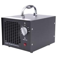 Générateur d'ozone 55W