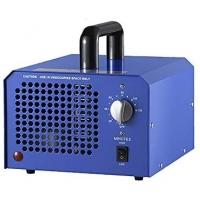 Générateur d'ozone Eco-system 7000
