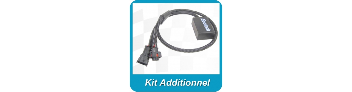 Kit Additionnel